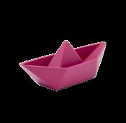 Zsilt Boat Pink