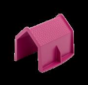 Zsilt Huis Roze