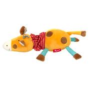 sigikid Musical Toy Giraffe Lalelu