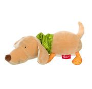 sigikid Musical Toy Dog Lalelu