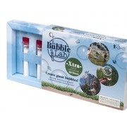 BubbleLab Bellenblaas Navulling Xtra 10 liter