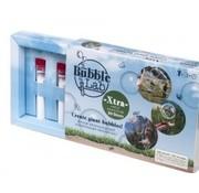 BubbleLab Bubbles Refill Xtra 5 liters