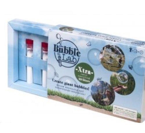 BubbleLab Bellenblaas Navulling Xtra 5 liter