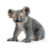 Schleich Koala bear 14815