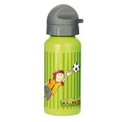 sigikid Drink Bottle Kily Keeper