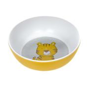 sigikid Melamine Bowl Tiger