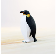 bumbu toys Emperor Penguin Female