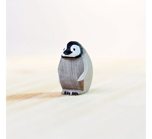 bumbu toys Pinguïn Kuiken
