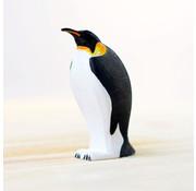 bumbu toys Emperor Penguin Male