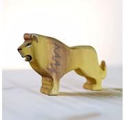 bumbu toys Leeuw Mannetje