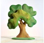 bumbu toys Large Oak