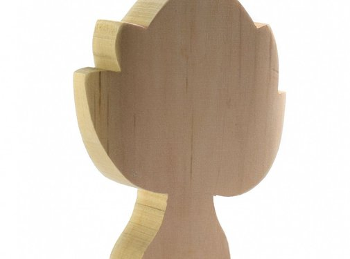 bumbu toys Maple Tree Natural