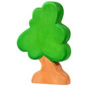 bumbu toys Large Tree