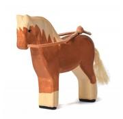 bumbu toys Paard met Teugel