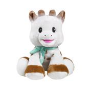 Sophie de Giraf Knuffel Midi