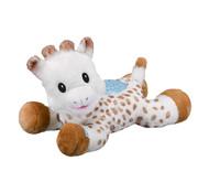 Sophie de Giraf Lullaby Dreams Show Plush