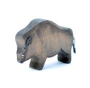 bumbu toys Wild Boar
