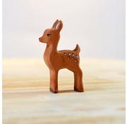 bumbu toys Fawn Deer