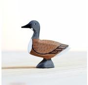bumbu toys Wild Goose
