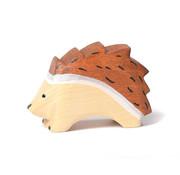 bumbu toys Hedgehog Big