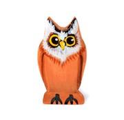 bumbu toys Owl