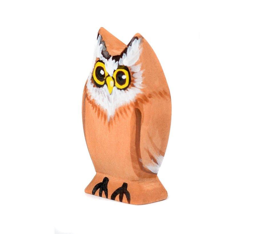 Vogel Uil