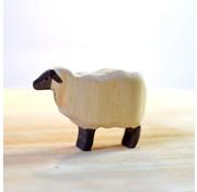 bumbu toys Sheep Standing