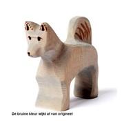 bumbu toys Shurik Dog