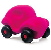 Rubbabu Auto Roze Klein