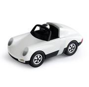 Playforever Car Luft Pfeiffer