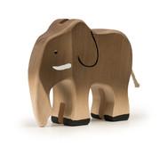Trauffer Elephant Large