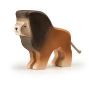 Trauffer Lion Big