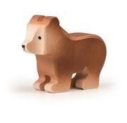 Trauffer Brown Bear Large