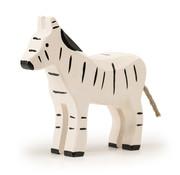 Trauffer Zebra Large