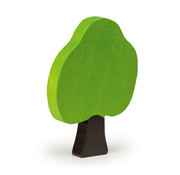 Trauffer Deciduous Tree Large