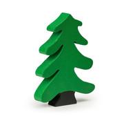Trauffer Sparrenboom Groot