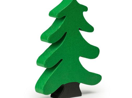 Trauffer Spruce Tree Large