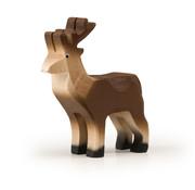Trauffer Deer