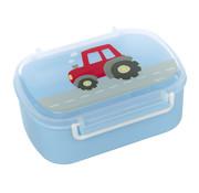 sigikid Lunchbox Traktor