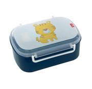 sigikid Lunchbox Tiger