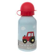 sigikid Drink Bottle Tractor