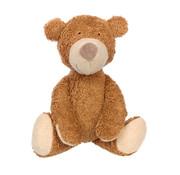 sigikid Organic Soft Toy Teddy Bear