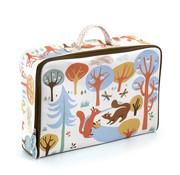 Djeco Suitcase Squirrels