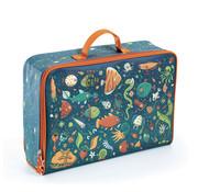Djeco Suitcase Fishes