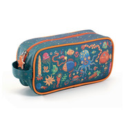 Djeco Case Funny Fishes