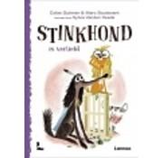 Terra Lannoo Stinkhond is Verliefd