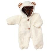 Onesie Bear Size 36-40