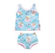 Underwear Unicorn Emil & Fairy Emma Size 28-35 cm