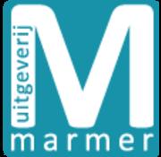 Uitgeverij Marmer
