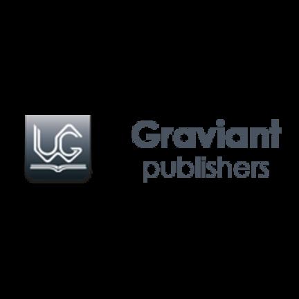 Graviant